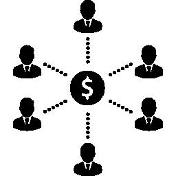 Crowd-Based Financing