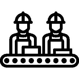 Technology Unemployment